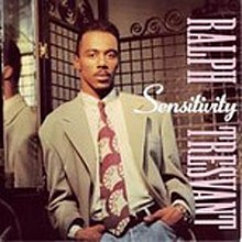 Ralph Tresvant - Sensitivity.JPG