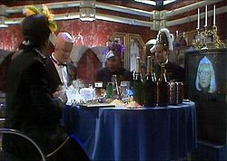 Red dwarf last day krytens party.jpg