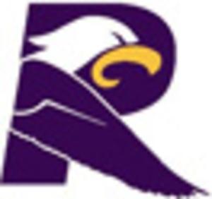 Richardson High School - Image: Richardson high school logo