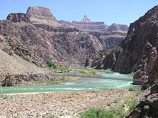 River Trail (Arizona)