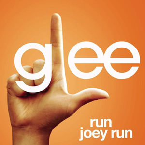 Run Joey Run - Image: Runjoeyrunglee