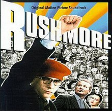 Rushmoresoundtrack.jpg