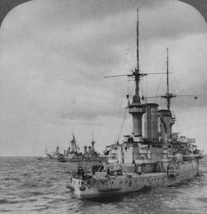 SMS Kaiser Wilhelm der Grosse NH 100963-A.tiff