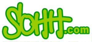 SOHH - Image: SOHH