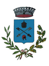 Coat of arms of San Pietro in Lama