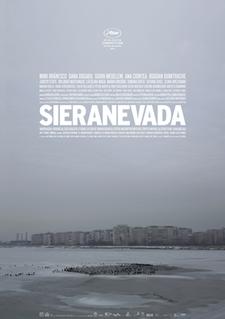2016 film by Cristi Puiu