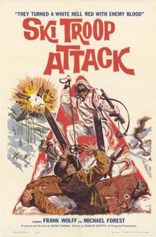 Ski Troop Attack FilmPoster.jpeg