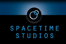 Space-time-logo.png