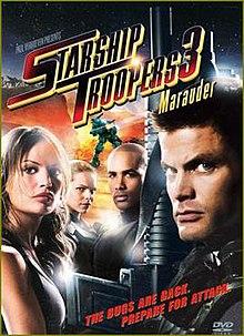 IMAGE(https://upload.wikimedia.org/wikipedia/en/thumb/7/76/Starship_Troopers_3_Marauder.jpg/220px-Starship_Troopers_3_Marauder.jpg)