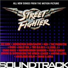 Street Fighter OST.jpg