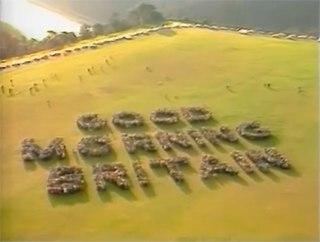 <i>Good Morning Britain</i> (1983 TV programme)