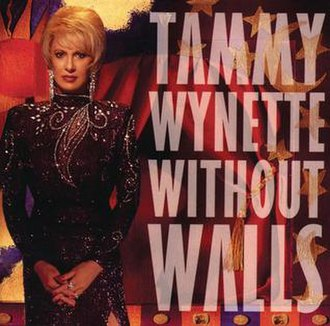 Without Walls - Image: Tammy Without Walls