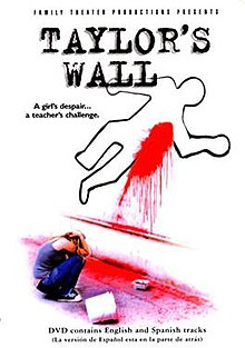 Taylor's Wall (dvd cover).jpg