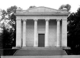 Temple of Human Passions - Temple of Human Passions in 1998