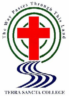 St John Paul II Catholic College
