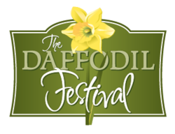 The-Daffodil-Festival-Logo.png
