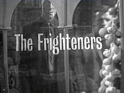 250px-The_Avengers_The_Frighteners.jpg