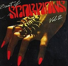 The Best of Scorpions Vol. 2.jpg