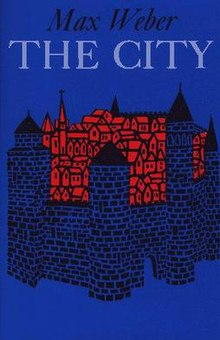 The City (book).jpg