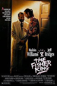 http://upload.wikimedia.org/wikipedia/en/thumb/7/76/The_Fisher_King_Poster.jpg/200px-The_Fisher_King_Poster.jpg
