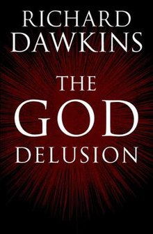 The God Delusion - Wikipedia