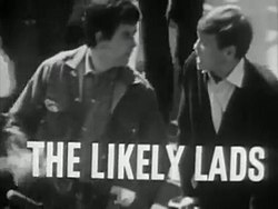 The Likely Lads series 3 opening title.jpg