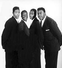 The Moonglows Collectors Showcase Vol II