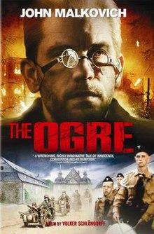 The Ogre FilmPoster.jpeg