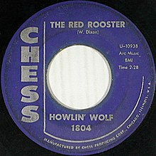 The Red Rooster single cover.jpg