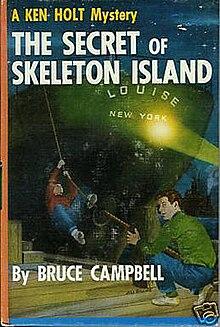 Secret Mystery Island Treasure Neopets Random Event