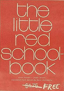 The little red schoolbook (cover).jpg
