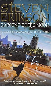 Three Gardens of the Moon.jpg