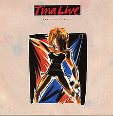 Tina Turner - Addicted to Love (Live).jpg