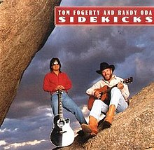 220px-Tom_Fogerty_Randy_Oda_1988_Sidekicks_1992_Album_Cover.jpg