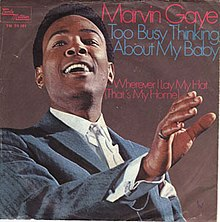 Too Busy Thinking About My Baby - Marvin Gaye.jpg