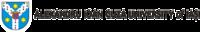 Logo UAIC.png