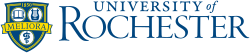 University of Rochester logo.svg