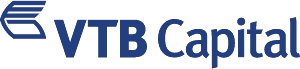 VTB Capital - Image: VTB Capital Bank logo