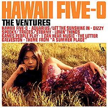 Ventures Hawaii Five-O.jpg