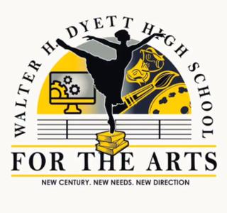 Dyett High School