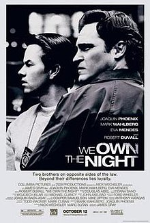 We Own The Night poster.jpg