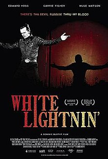 White lightnin.jpg