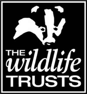 Somerset Wildlife Trust - Image: Wildlifetrusts