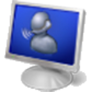 Windows Live Agents - The Windows Live Agents logo.