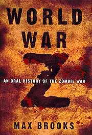 180px-World_War_Z_book_cover.jpg