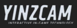 YinzCam - Image: Yinz Cam logo