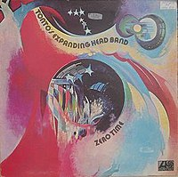 Walter Carlos Quot Sonic Seasonings Quot Proto Ambient C Vinyl