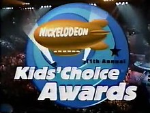 1998 Kids' Choice Awards logo.jpg
