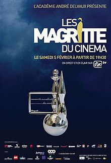 1st Magritte Awards.jpg
