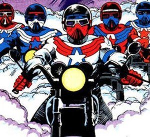 Thunderiders - Image: 250px Thunderiders (Earth 616)